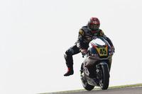 Moto2 Photos - Tetsuta Nagashima, Ajo Motorsport Academy