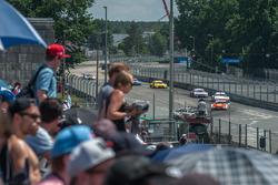 Atmosphere, Augusto Farfus, BMW Team MTEK, BMW M4 DTM