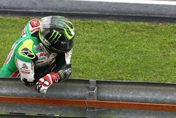 MotoGP 2016 Motogp-malaysian-gp-2016-cal-crutchlow-team-lcr-honda-after-his-crash