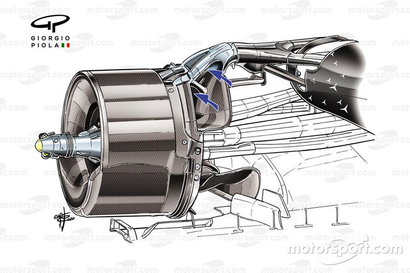 La FIA accoglie il reclamo Renault contro Racing Point - FORMULA 1