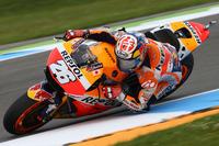 Dutch TT