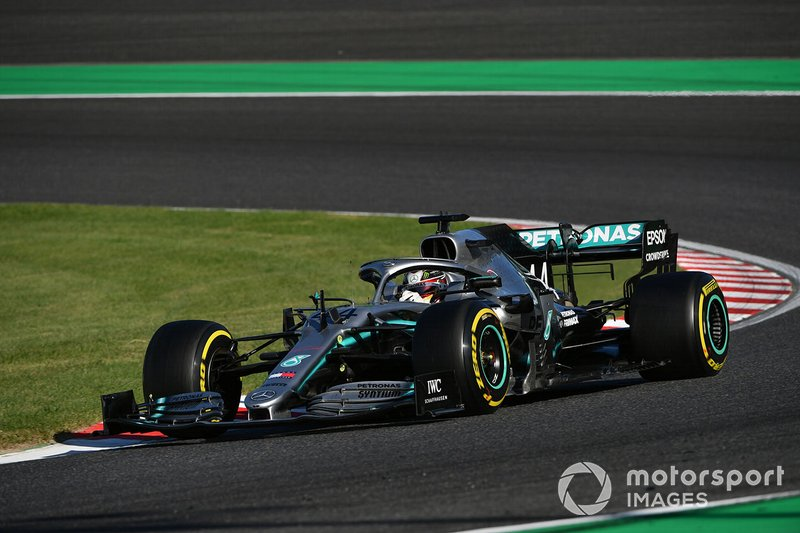 F1, Verdetto FIA sulla Racing Point: tolti 15 punti in classifica!