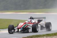 F3 Europe Photos - Nick Cassidy, Prema Powerteam, Dallara F312 - Mercedes-Benz