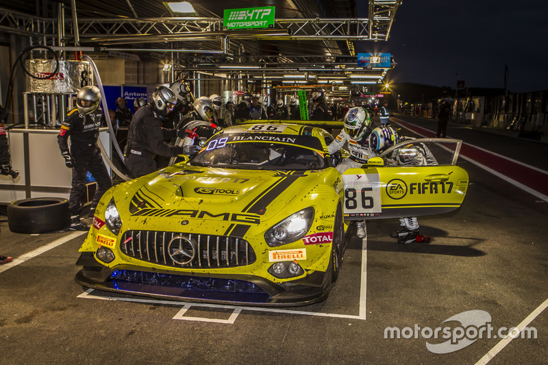 bes-24-hours-of-spa-2016-86-amg-team-htp