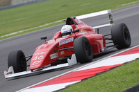 Formula 4 SEA Photos - Mohammed Nalwalla