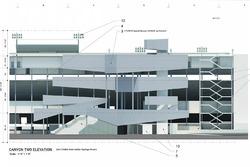 Proposed changes to Phoenix International Raceway