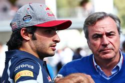 Temporada 2016 F1-mexican-gp-2016-carlos-sainz-jr-scuderia-toro-rosso-with-father-carlos-sainz