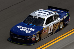 Eric McClure, JD Motorsports Chevrolet