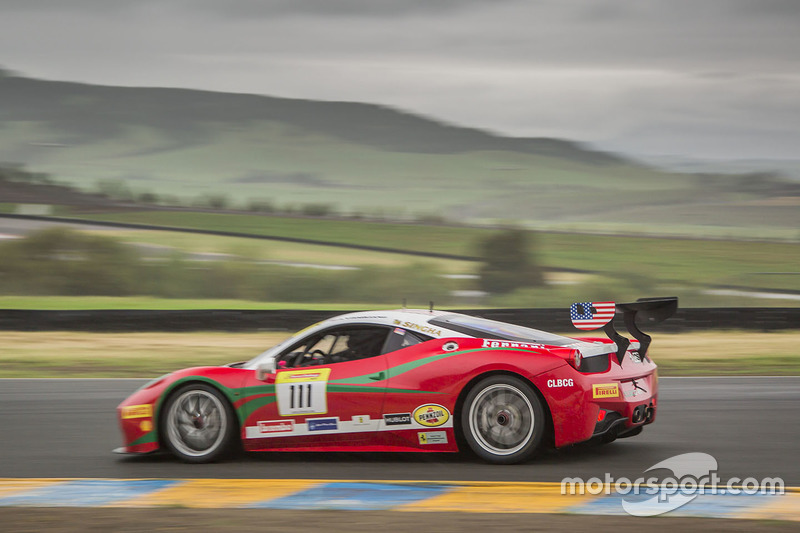 111 ferrari of long island ferrari 458 joe vitagliano at sonoma. Cars Review. Best American Auto & Cars Review