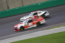 Ryan Reed, Roush Fenway Racing Ford, Joey Gase, Chevrolet