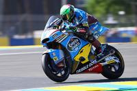 Moto2 Photos - Franco Morbidelli, Marc VDS