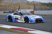 General Photos - #24 Kondo Racing Nissan GT-R Nismo GT3