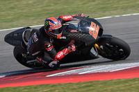 MotoGP Photos - Sam Lowes, Aprilia Racing Team Gresini