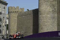 Temporada 2016 F1-european-gp-2016-sebastian-vettel-ferrari-sf16-h