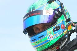 Marco Seefried, Magnus Racing