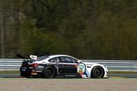 GT-Masters Photos - #20 Schubert Motorsport, BMW M6 GT3: Jesse Krohn, Louis Delétraz