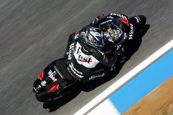 Alex Barros, West Honda Pons