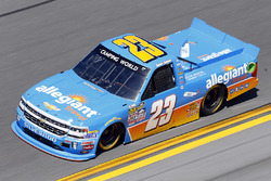 Nascar 2016 Paint Schemes - Page 5 Nascar-truck-daytona-2016-spencer-gallagher-gms-racing-chevrolet