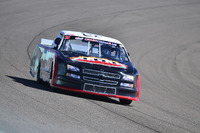 Other truck Photos - #36 Southern Pro Am Truck Series Chevrolet Silverado driven by Chad Chastain