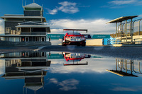 Australian GT Photos - Nissan GT-R NISMO GT3