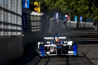 Формула E Фотографії - Робін Фряйнс, Amlin Andretti Formula E Team