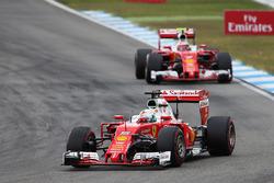 Temporada 2016 F1-german-gp-2016-sebastian-vettel-ferrari-sf16-h