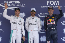 Temporada 2016 F1-mexican-gp-2016-qualifying-top-three-in-parc-ferme-l-to-r-nico-rosberg-mercedes-amg-f1