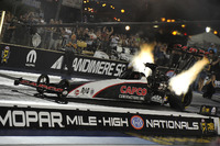 NHRA Photos - Steve Torrence
