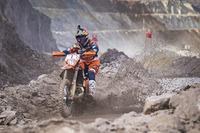 Other bike Photos - Alfredo Gomez
