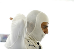 Temporada 2016 F1-japanese-gp-2016-felipe-massa-williams-fw38