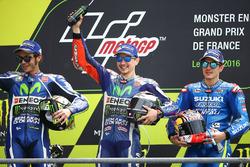 MotoGP 2016 Motogp-french-gp-2016-podium-winner-jorge-lorenzo-yamaha-factory-racing-second-place-valen
