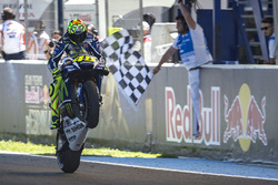 MotoGP 2016 Motogp-spanish-gp-2016-winner-valentino-rossi-yamaha-factory-racing