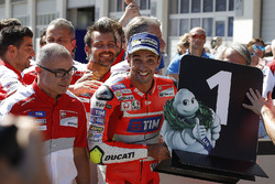 MotoGP 2016 Motogp-austrian-gp-2016-polesitter-andrea-iannone-ducati-team