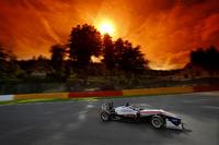 F3 Europe Photos - George Russell, HitechGP, Dallara F312 - Mercedes-Benz