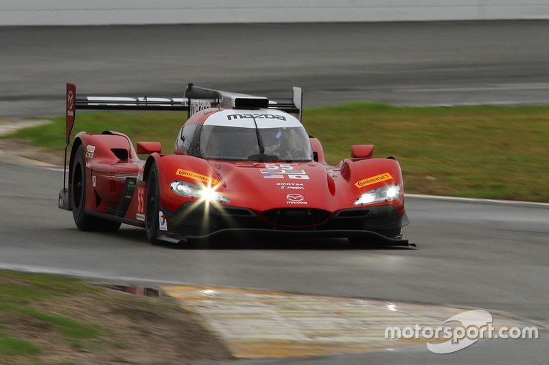 Bomarito Mazda 28 Pictures About 55 Mazda Motorsports