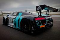 Australian GT Photos - Ash Samadi