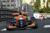 Formula Renault Photos - Sacha Fenestraz, Tech 1 Racing