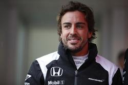 Temporada 2016 F1-monaco-gp-2016-fernando-alonso-mclaren