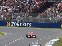 Gascoyne slams Schumacher comments