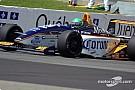 CHAMPCAR/CART: Va Rodolof Lavin a CART con Corona y Walker Racing