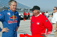 IPS: Legend Rick Mears coaches new generation