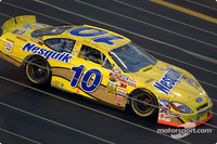 BUSCH: Riggs lands first win of 2003 at Gateway