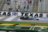 IRL: Airton Dare undergoes surgery after Texas crash