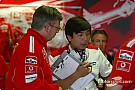 Brawn impressed by Shanghai circuit