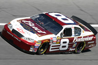 Troubles mount for Earnhardt