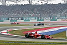 Barrichello expects better result in Bahrain
