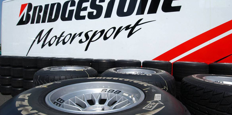 Bridgestone aims for fairness and safety