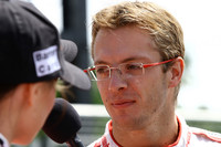 CHAMPCAR/CART: Bourdais to test for Toro Rosso