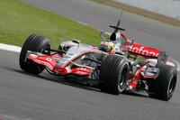 Testing begins at Jerez and Mugello