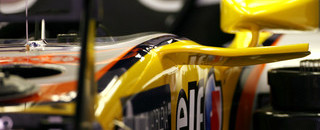 General Can Renault achieve the impossible?